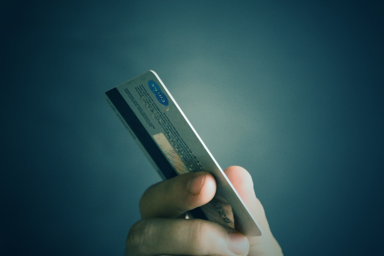 5 Practical Tips for Paying Down Your Credit Card Debt